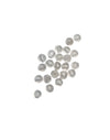 2mm Quartz (N) Round Designer Quality