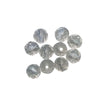 6mm Quartz (N) Round Designer Quality