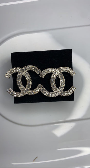 CC Luxe Earrings