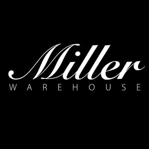 Miller Warehouse