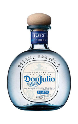 Don Juliio Blanco 70cl