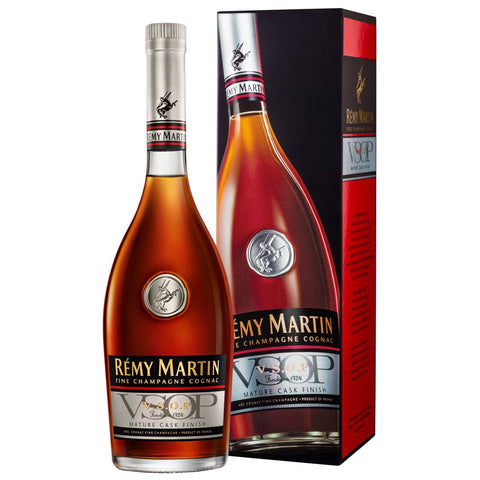 Remy Martin 70CL - Drinksdeliverylondon