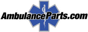 AmbulanceParts.com
