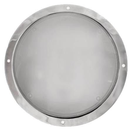 TecNiq LED Dome Light 18 LEDs