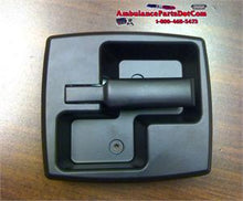 TriMark New Style Interior Door Handles All Metal