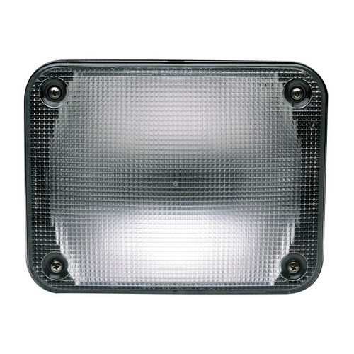 Whelen 900 Series Opti-Scenelight