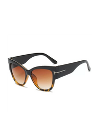 Gemma Glam Sunglasses