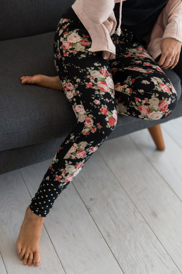 Black Garden Loungers - Melissa Jean Boutique