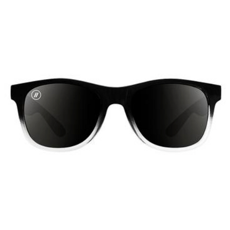 The Rio Sunglasses by Blenders *Available In Store - Melissa Jean Boutique