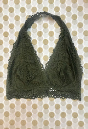 Olive Lacey Bralette