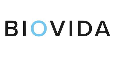Biovida (S) Private Limited