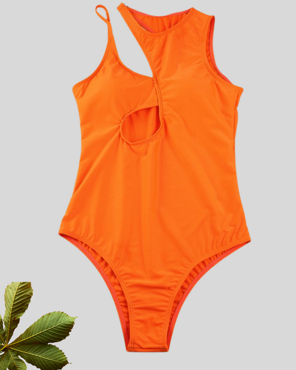 R&S Shore Thing Swimsuit *Ships 5/30*