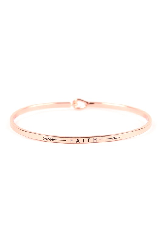 CQ Bangle_Faith