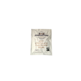 Penningtons Instant Hot Chocolate Drink Sachets (10)