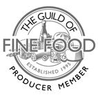 The Guild of Fine Food