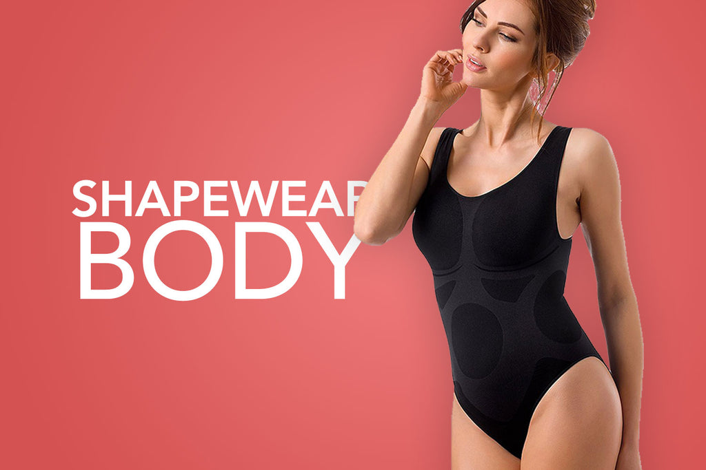 5 Shapewear Hollywood Celebs Prefer