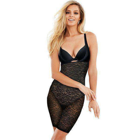 Women's Shapewear & Bodysuits