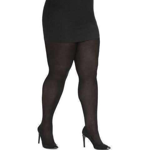 Women's Hosiery & Tights