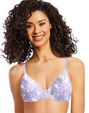 Bali® One Smooth U® Smoothing & Concealing Underwire
