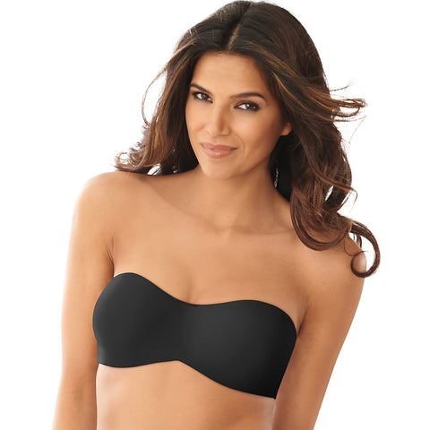 Lilyette® by Bali® Tailored Strapless Minimizer® Bra - Shape Your Figure