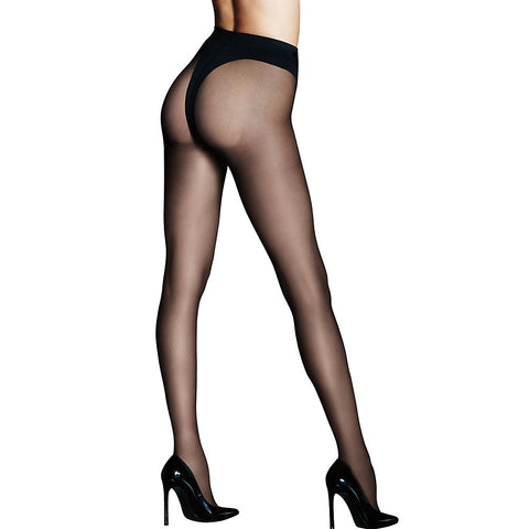 Maidenform® Sexy Shaping Bottom Lifter Hosiery
