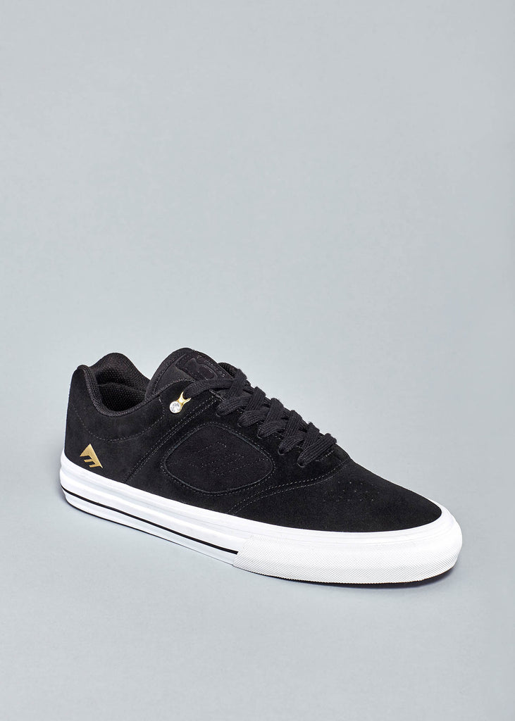 Emerica Reynolds 3 G6 Vulc - no comply online skateshop