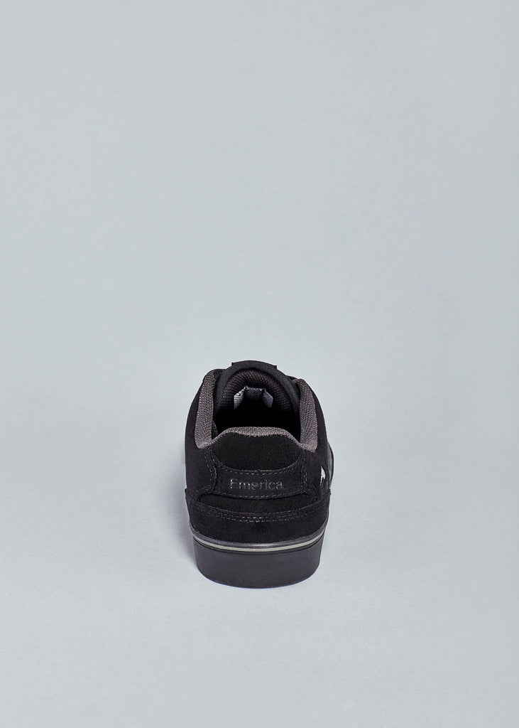 Emerica The Reynolds Low Vulc - no comply online skateshop