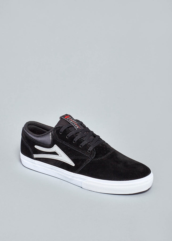 Lakai Griffin - no comply online skateshop