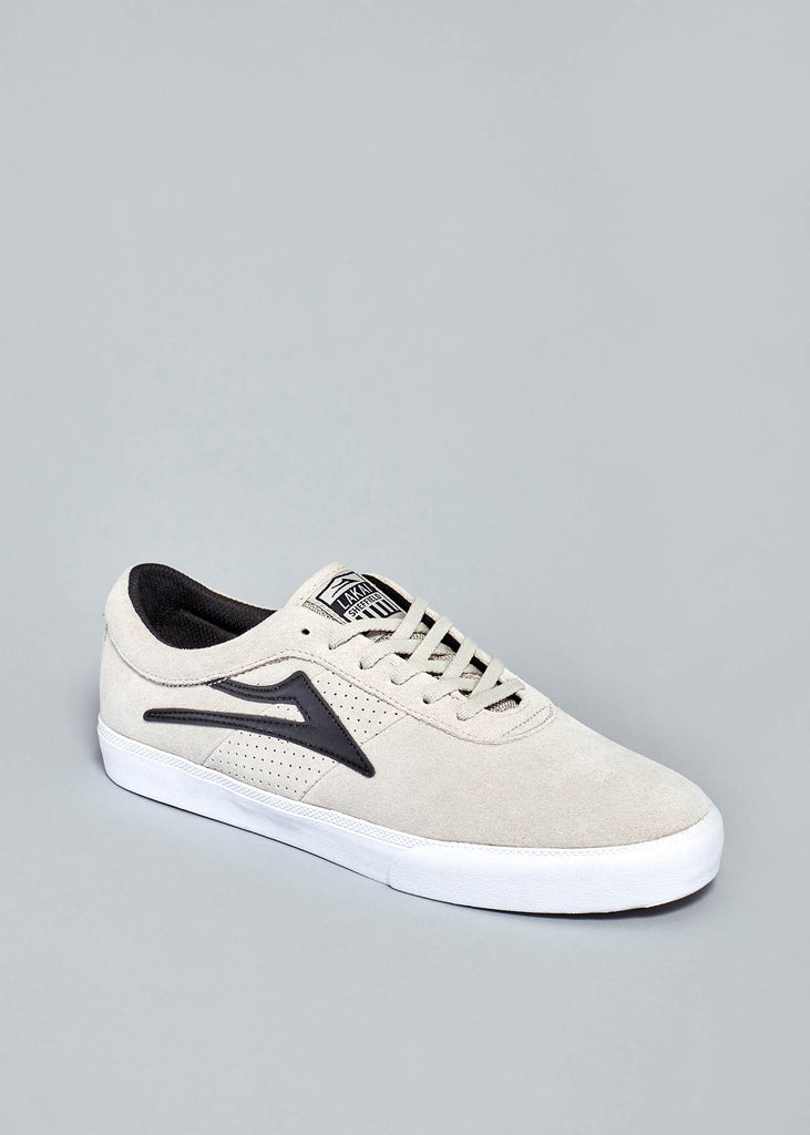 Lakai Sheffield - no comply online skateshop