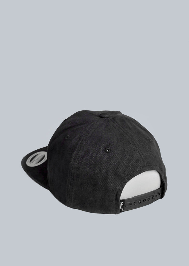 Reell Pitchout 6-Panel Cap - no comply online skateshop