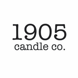 1905 candle co.