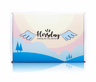 Hersday Period Bulk Pack