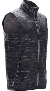 Men's Ozone Lightweight Shell Vest - APV-1