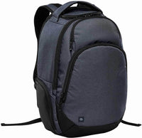 Madison Commuter Pack - BPX-5