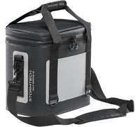 Salt Spring Cooler Bag - CFR-2
