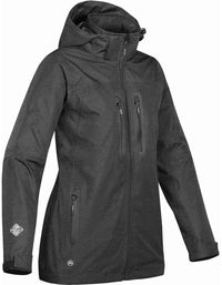 Women's Summit Jacket - EB-2W