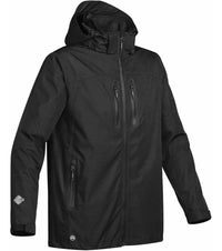 Men's Summit Jacket - EB-2