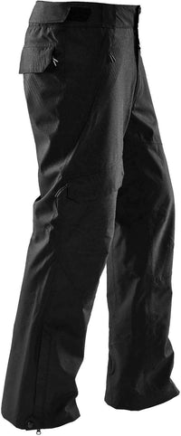 Men's Snowburst Technical Pant - EP-3