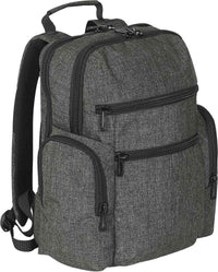 Odyssey Executive Backpack - EPB-1