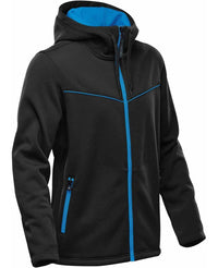 Men's Logan Performance Hoody - FH-3