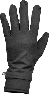 Oasis Touch Screen Gloves - GLX-1