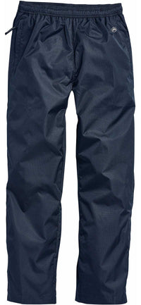 Youth's Axis Pant - GSXP-1Y