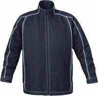 Clearance Men's Blaze Thermal Shell - HJX-1