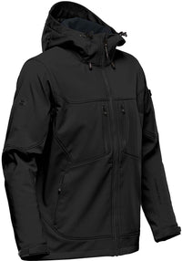 Men's Epsilon 2 Softshell - HR-1