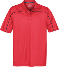 Clearance Men's Velocity Sport Polo - IPS-2
