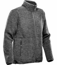 Men's Kodiak Knit Jacket - KR-1