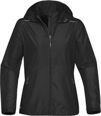 Women's Nautilus Performance Shell - KX-1W