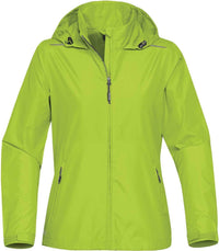 Clearance Women's Nautilus Performance Shell - KX-1W