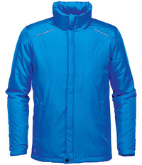 Men's Nautilus Insulated Jacket - KXR-1