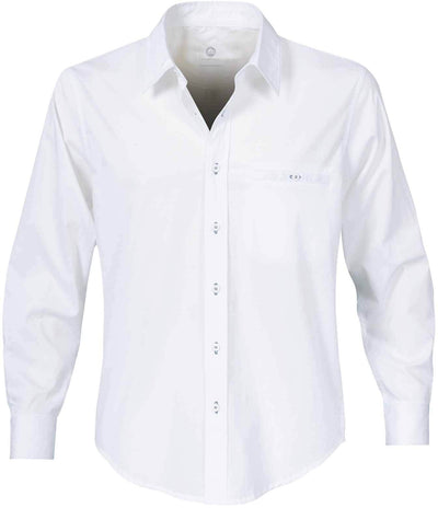 Hotlist Men's Slim Fit  Shirt  - LPZ-1